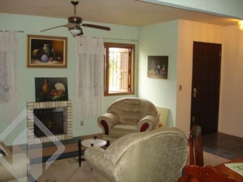casa - aberta dos morros - ref: 165383 - v-165383