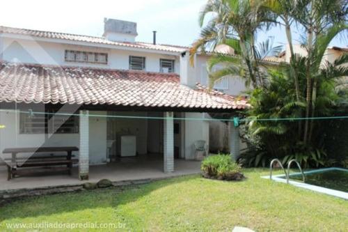 casa - aberta dos morros - ref: 169993 - v-169993