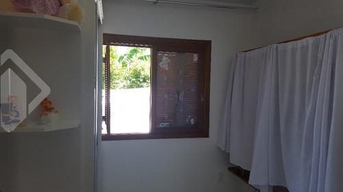 casa - aberta dos morros - ref: 175442 - v-175442