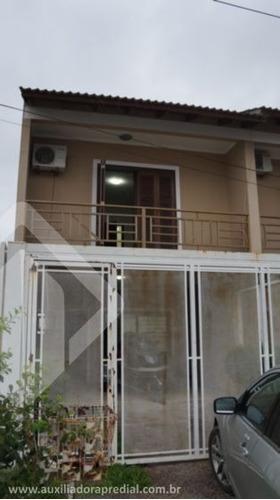 casa - aberta dos morros - ref: 177926 - v-177926