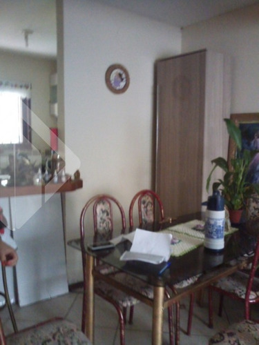 casa - aberta dos morros - ref: 189506 - v-189506