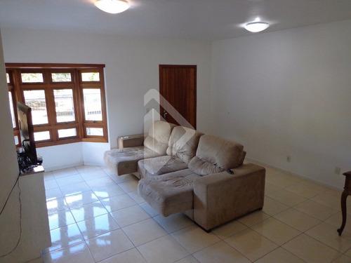 casa - aberta dos morros - ref: 194427 - v-194427