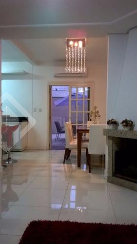 casa - aberta dos morros - ref: 197448 - v-197448