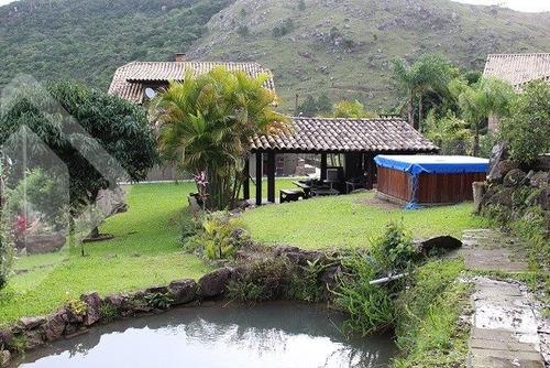 casa - aberta dos morros - ref: 197776 - v-197776
