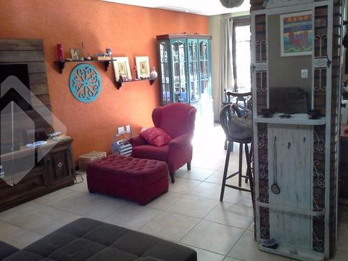casa - aberta dos morros - ref: 203604 - v-203604