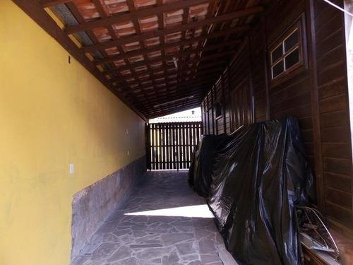 casa - aberta dos morros - ref: 210795 - v-210795
