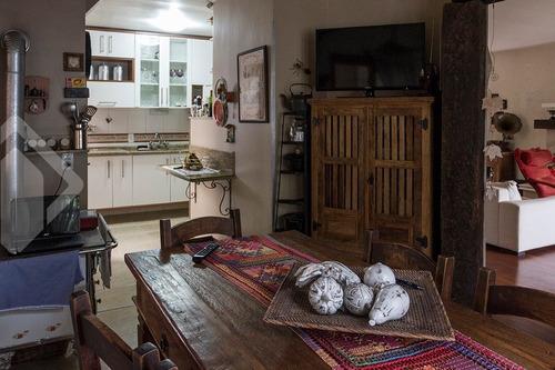 casa - aberta dos morros - ref: 210965 - v-210965