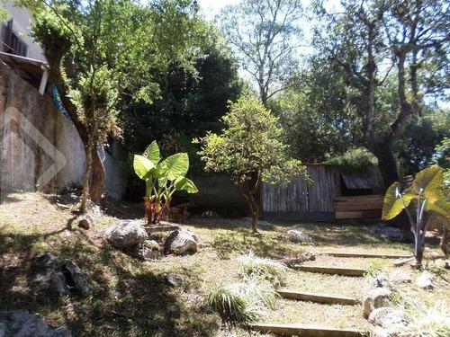 casa - aberta dos morros - ref: 212399 - v-212399