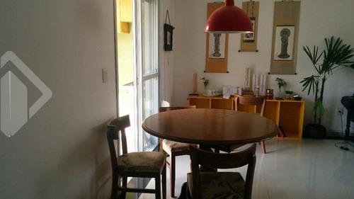 casa - aberta dos morros - ref: 216230 - v-216230