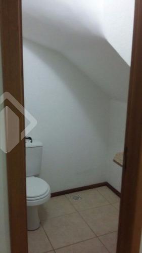 casa - aberta dos morros - ref: 219358 - v-219358