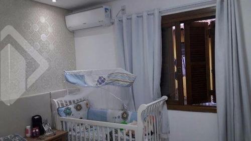 casa - aberta dos morros - ref: 224869 - v-224869