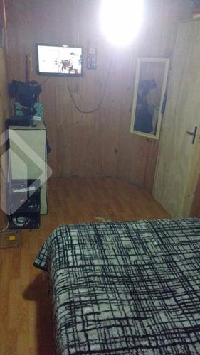 casa - aberta dos morros - ref: 235238 - v-235238