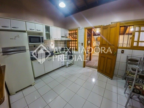 casa - aberta dos morros - ref: 253209 - v-253209