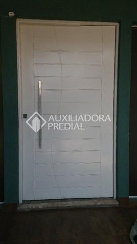casa - aberta dos morros - ref: 254446 - v-254446