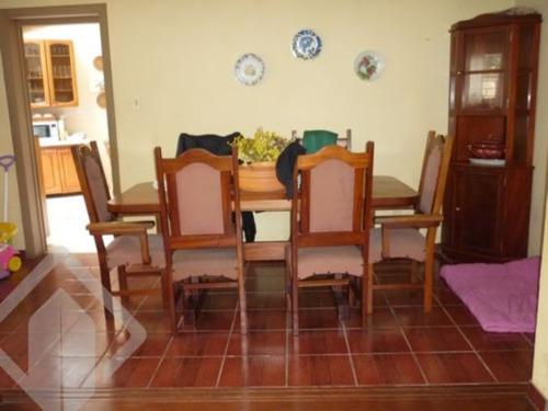 casa - aberta dos morros - ref: 38458 - v-38458