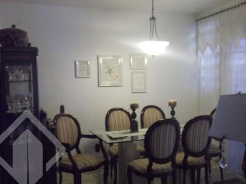 casa - aberta dos morros - ref: 50335 - v-50335