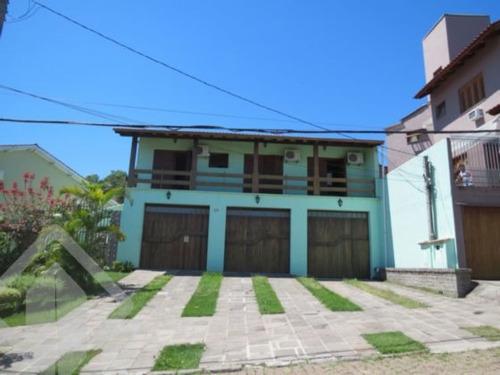 casa - aberta dos morros - ref: 74121 - v-74121