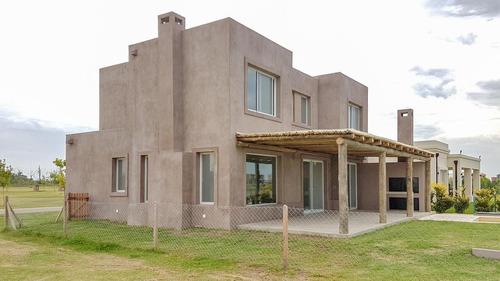 casa - acacias