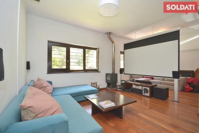casa - acassuso, venta y alquiler