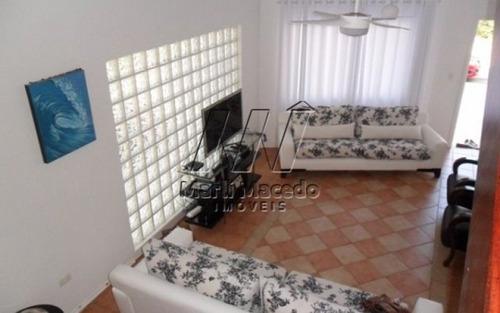 casa aceita permuta de 50% em riviera ou são paulo