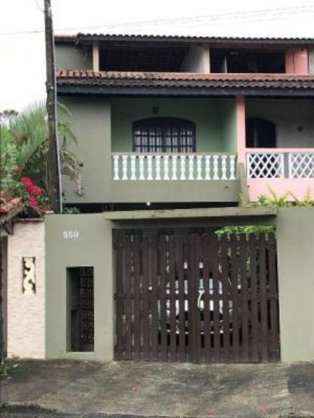 casa aceitando financiamento bancário - itanhaém 4974 p.c.x