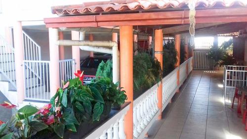 casa acesso para o mar- ideal p/ pousada- ilha itaparica