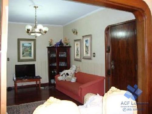 casa - acfl011 - 33707782