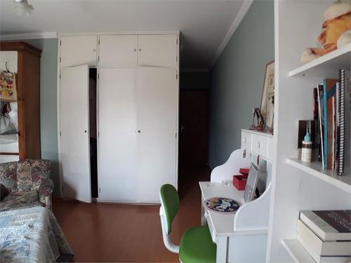 casa aconchegante com entrada lateral e duas vagas - 190-im366330