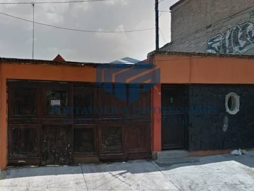 casa adjudicada con garantía de inversion, lomas de tetelpan