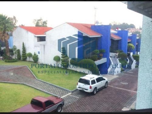 casa adjudicada con todas las garantia, tepepan, xochimilco