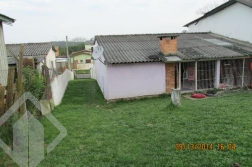 casa - agronomia - ref: 138130 - v-138130