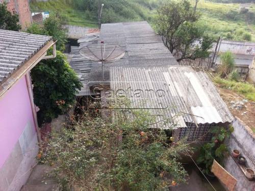 casa - agua chata - ref: 15447 - v-15447