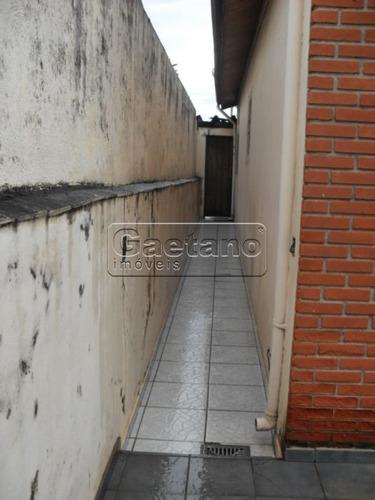 casa - agua fria - ref: 17533 - v-17533