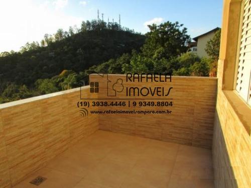 casa aguas de lindóia ref ca142 entre no site + fotos