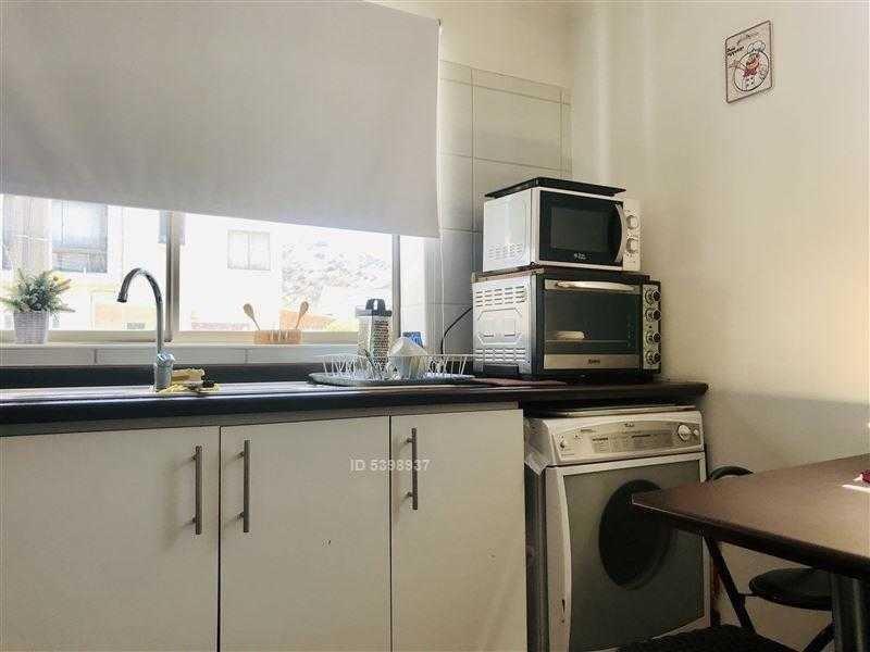 casa aislada 3 dormitorios condominio lomas de