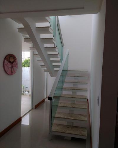 casa - al 003 - 32313366