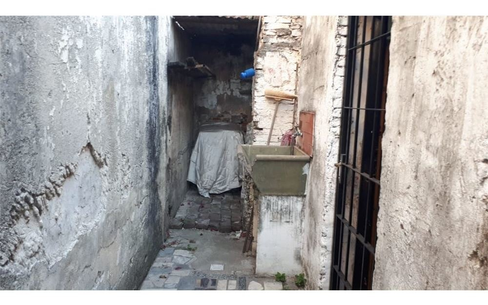 casa al frente de dos dormitorios barrio belgrano
