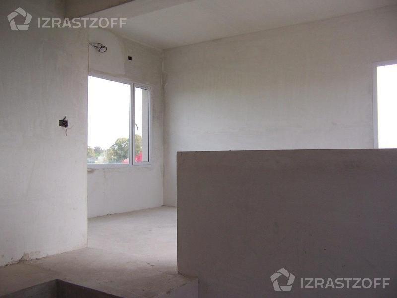 casa  al lago san marco- 3 dormitorios. venta