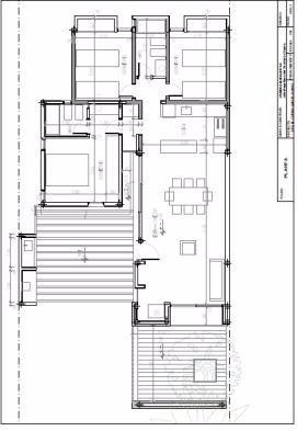 casa al pozo venta (1108)