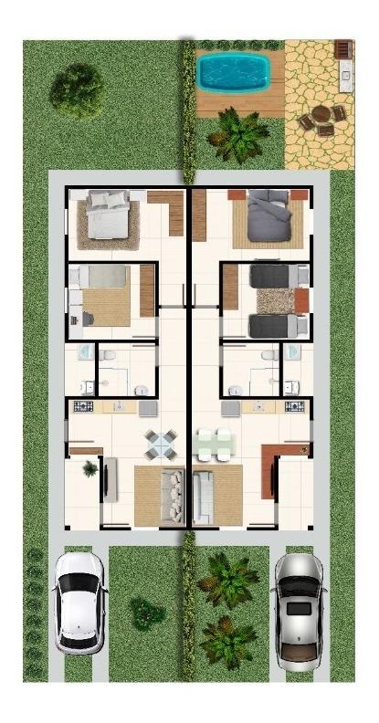 casa - al1127 - 32732526