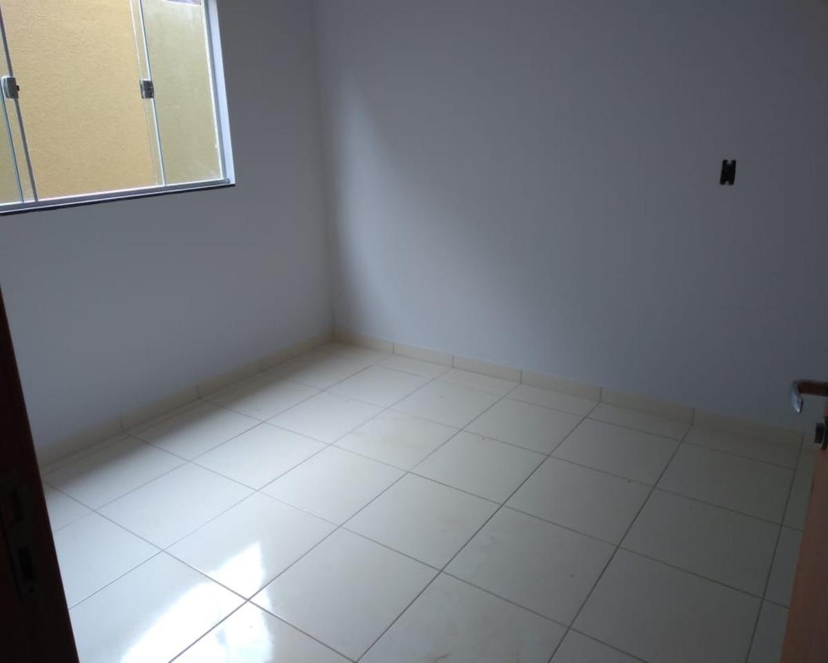 casa - al1211 - 34581314