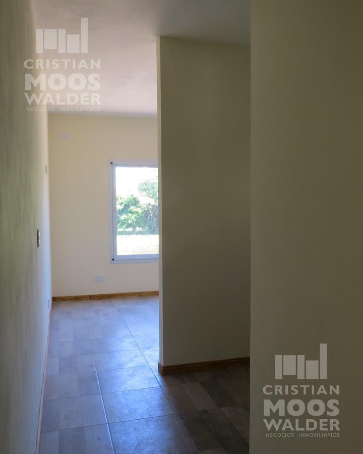 casa - alamo alto cristian mooswalder propiedades