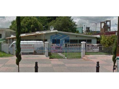 casa alberca, tenis, jardin adjudicada y lista notario