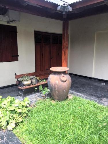 casa - alberdi