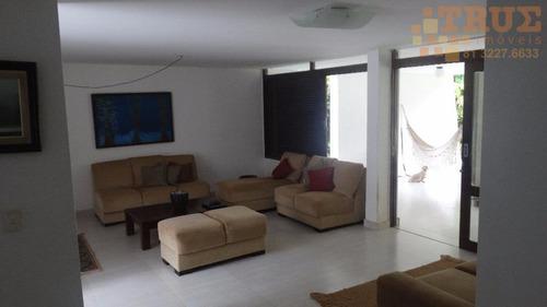 casa aldeia, cond. 7 casuarinas, 300m2, 4 quartos, 3 suites, clube campestre, 992827810 (whattsapp) - ca0141