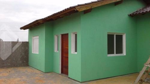 casa - alegria - ref: 194675 - v-194675