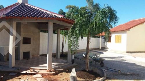 casa - alegria - ref: 217380 - v-217380