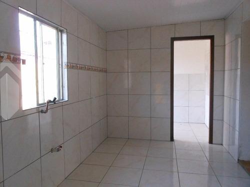casa - alegria - ref: 232284 - v-232284