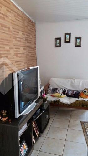 casa - alegria - ref: 233771 - v-233771