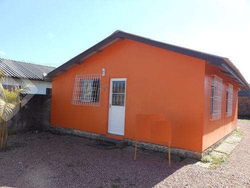 casa - alegria - ref: 234813 - v-234813